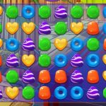 Cookies Match 3