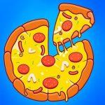 Pizza Maker Game